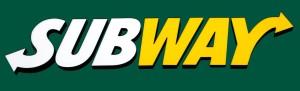 Логотип СабВэй