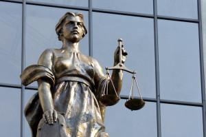 Судебный памятник