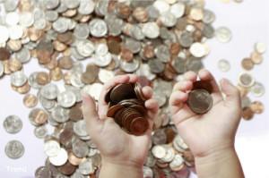 Органы государства определяют целевое назначение фонда и направление использования средств из фонда.