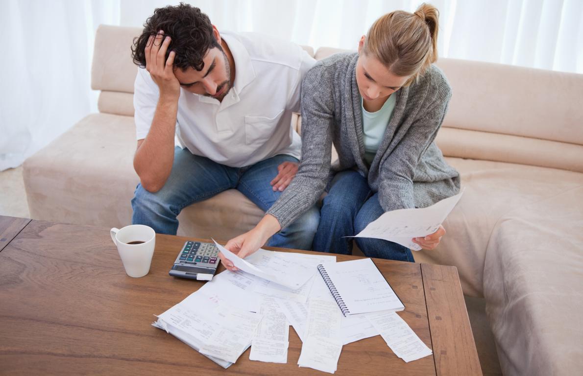 Как уведомить банк о невозможности платить ипотечный кредит