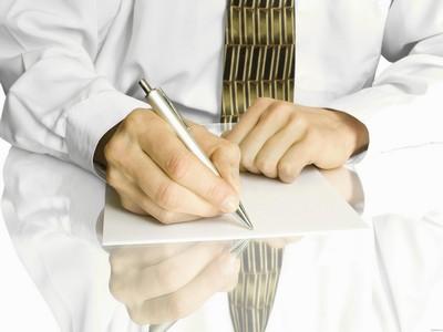 Как составить претензию об оплате выполненных по договору подряда работ