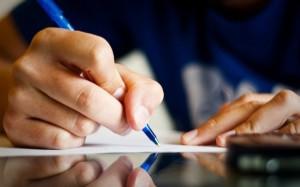 Претензия поручителю от кредитора о задолженности