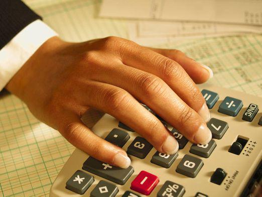 Мероприятия по снижению дебиторской задолженности предприятия