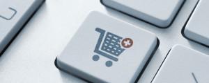 Кнопка покупки