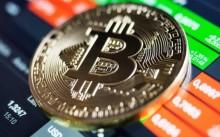 Заработок биткоинов с нуля – инструкции для новичков простыми словами