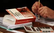 Упрощенная система налогообложения для ИП: ставка, преимущества и процесс перехода