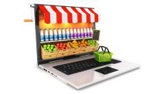 Открытие интернет-магазина с нуля до запуска - пошаговое руководство для начинающих