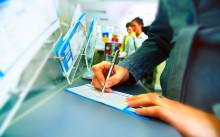 Открытие расчетного счета для ИП - пошаговое руководство к действиям