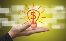 Лучшие идеи для бизнеса с минимальными вложениями + пошаговое руководство по открытию своего дела с нуля