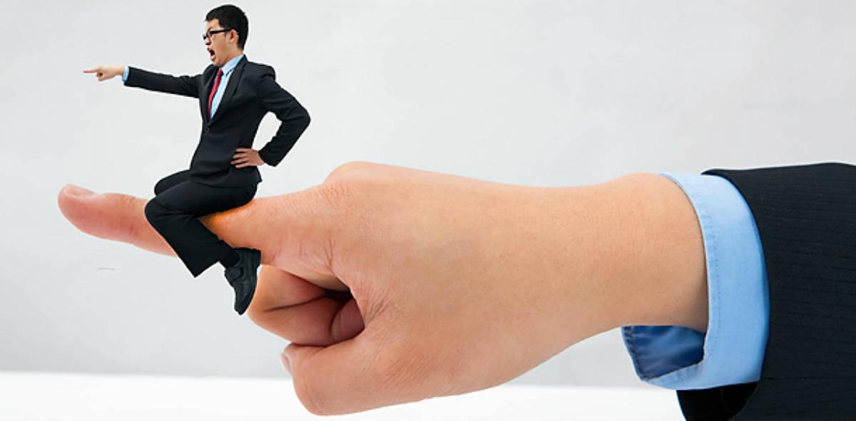 Кто является бенефициарным владельцем физического лица