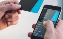 Как перевести деньги с карты на телефон – варианты и пошаговая инструкция