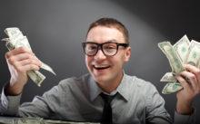 Топ лучших способов заработать деньги в интернете и в реальной жизни