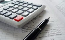 Налоговые системы для индивидуального предпринимателя - как выбрать подходящий режим?